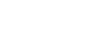 nationale-vitaliteits-week