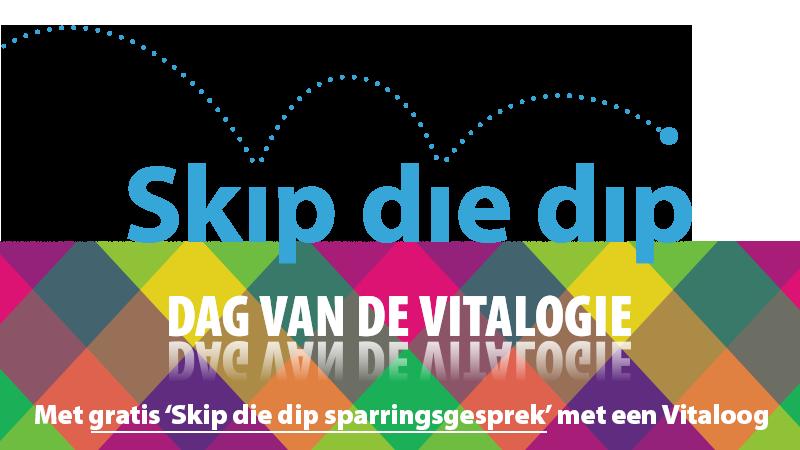 skip-die-dip